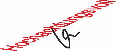Musterbriefe Vorlagen Formulierungen Kostenlos Beispiele Download